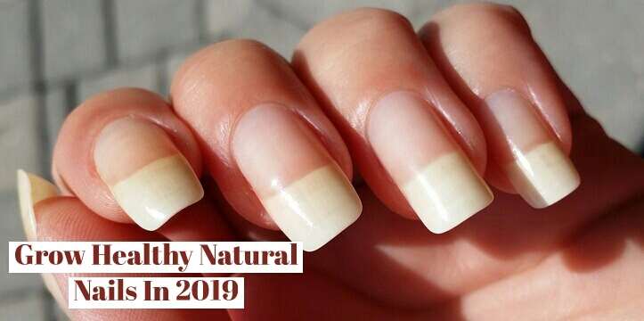 Healthy Natural Nails, grow nails naturally, daily tips for nail care , how to get healthy nails home remedies, how to get healthy nails naturally, grow nails naturally
