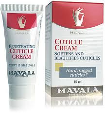 nail cuticle problems, why push back cuticle, how to push back cuticles without cuticle pusher, long cuticles, overgrown cuticle, cuticle care, cuticle problems, cuticle peeling, cracked cuticle, damage cuticle, peeling cuticle