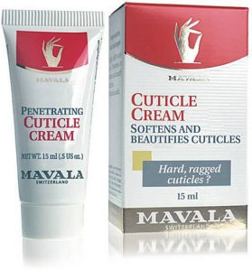 How to apply cuticle cream, guide on how to apply cuticle oil, apply cuticle oil the right way, cuticle cream uses, best cuticle cream, burts bee cuticle cream