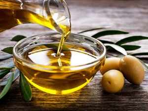 Natural Home Remedies For Nail Growth, Natural Home Remedies For Nail Growth, Olive oil helps nail growth