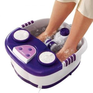 Nail Care Materials, Nail Tools, Nail Implements, Other Nail Care Materials, foot spa machine