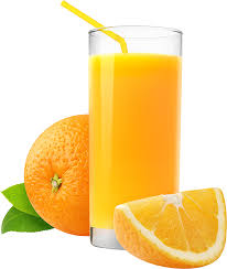 Home Remedies For Nail Growth And Hardening, Natural Home Remedies For Nail Growth, orange juice for nail growth