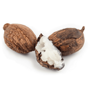 Grow Long Nails In One Week, Get Long Nails In One Week, Grow Natural Nails In 5 Days, Shea butter home remedy for nail growth