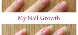 Factors Affecting Nail Growth