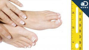 How Long Do Nails Grow In A Week? Learn Now