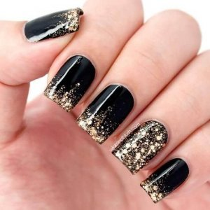 Cute Nail Designs For Long Or Short Nails