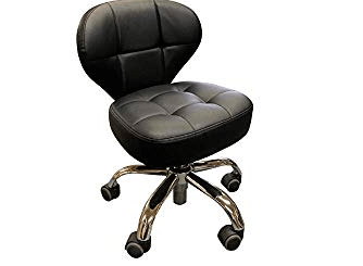 Best Manicure Chairs You Need In 2020 (Buyers Guide)