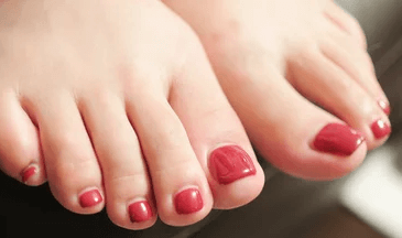 How Often Should You Get A Pedicure?