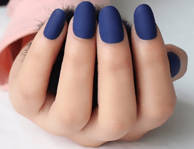 How To Clean Matte Nails With Steps In 2021