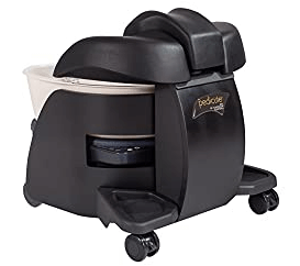 Best Portable Pedicure Spa In 2020 (Buyers Guide/Reviews)