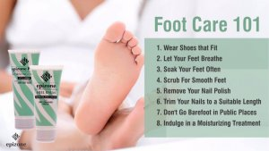 Can A Diabetic Use A Foot Spa