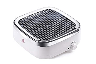 Makartt Nail Dust Collector Review [Amazon's Choice]