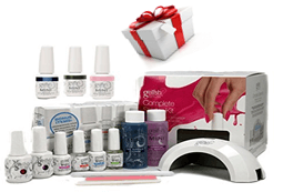 Best Manicure Gift Ideas To Give Nail Lovers/Nail Tech